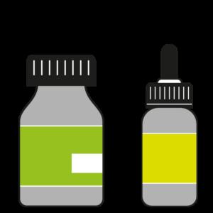 secteur cosme_pharma2