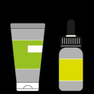 secteur cosme_pharma3