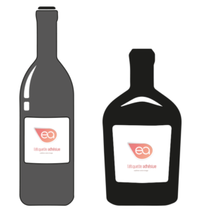 secteur vins_spirit