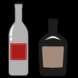 secteur vins_spirit2